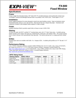 EXPI-VIEW_Fixed Window_Specifications_FX-600.pdf