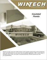 Insulated Panels Flyer.pdf